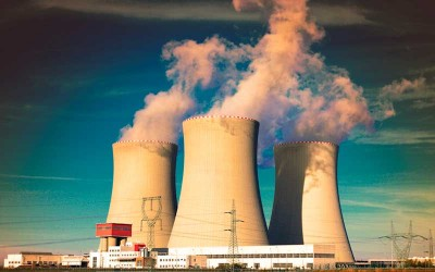 Combustibles Nucleares